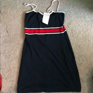 NWT Brandy Melville Slip Dress